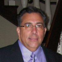Chuck Ardezzone