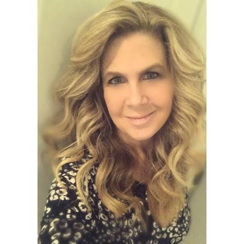 Tammy Edinger, PMP