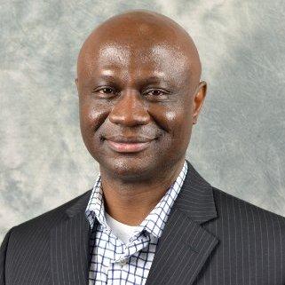 Christopher Okonkwo-Onuigbo