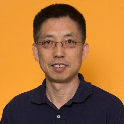 Guochun Xie