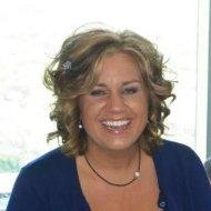 Cynthia Koss