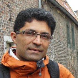Mohsen Zamani Fekri