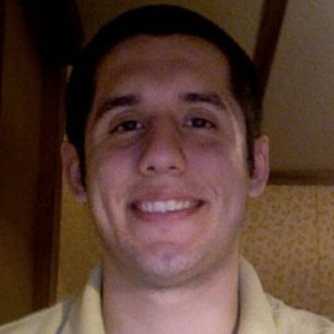 Ethan Rodriguez