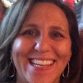 Paula Pirozzi