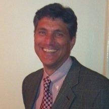Steve Spalla