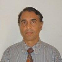 Sandeep Luther
