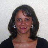 Dianne Hansen