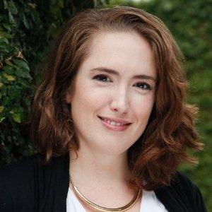 Elisa Poquette