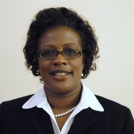 Christine Mallory, DSL, PMP