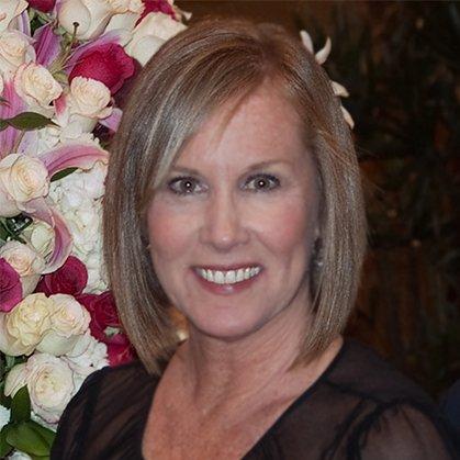 Marie Joyce