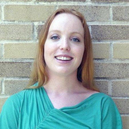 Carla Zimmerman