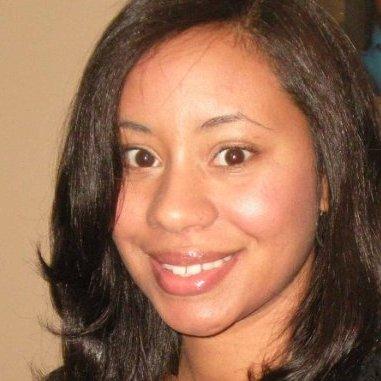 Rosa Serrano, CPC-A