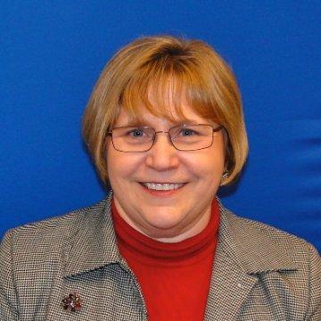 Vera A. Wilt