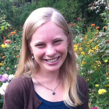 Rebecca Hecht