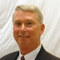 Richard D. Davis; CFP