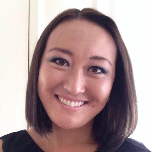 Heather Pereira, MBA