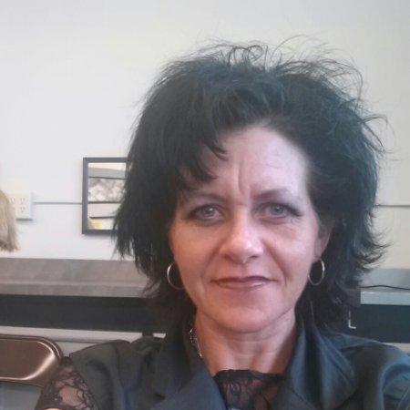 Julie Rader