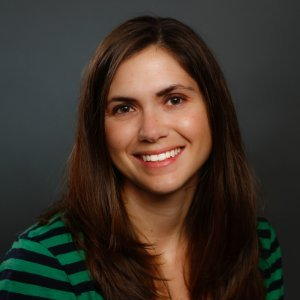 Allison Starkey