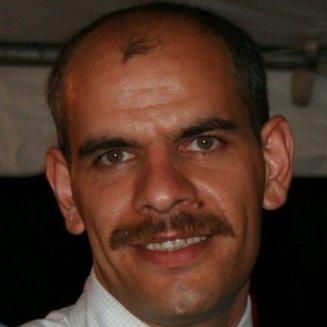 Mehdi Shahri