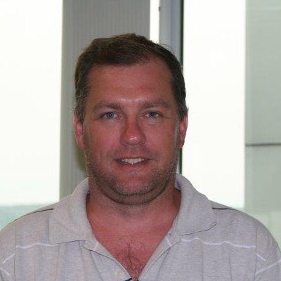 Rick Pasko