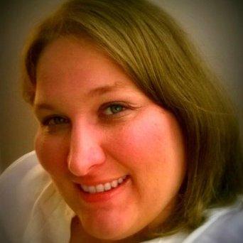 Rhonda Lubitz