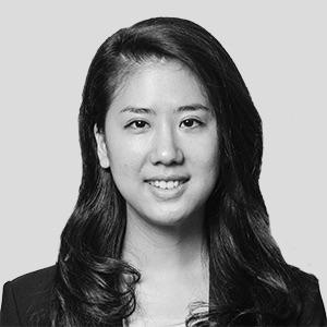 Michelle Jun
