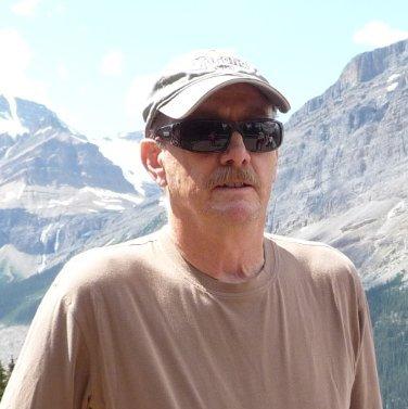 Jeffrey Benham