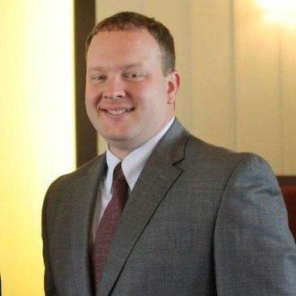 Stephen Chesney