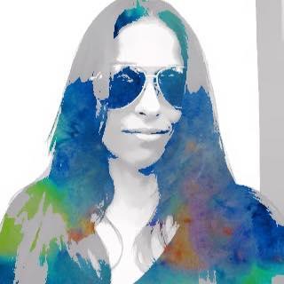 Michelle Marti