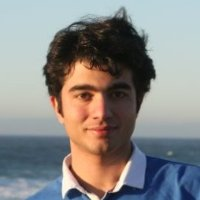 Mahmoud Saadat