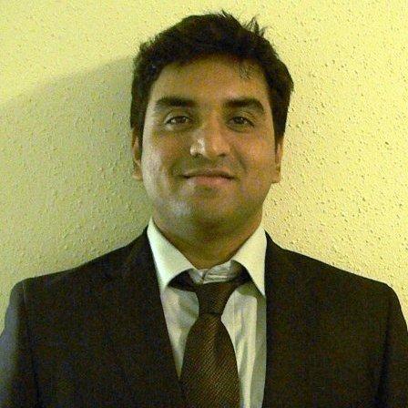 Akshay Shiralikar, CPIM