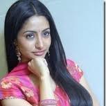 Deepali Madan