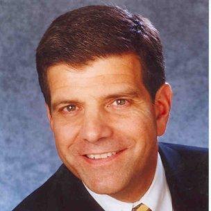 Bob Giambrone