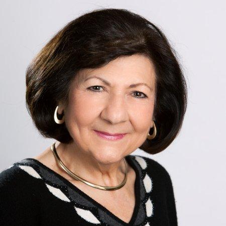 Lucy Kasparian