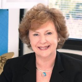 Jill Vitiello