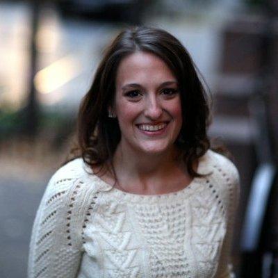 Lauren Pergola