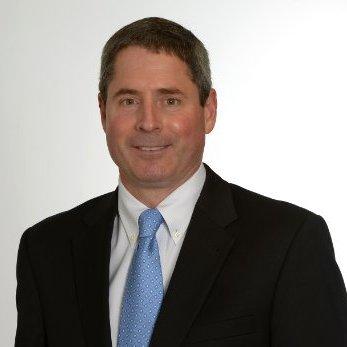 Steven Ehmann