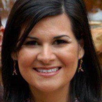 Sandra Mucha