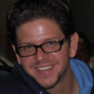 Matthew Kertman