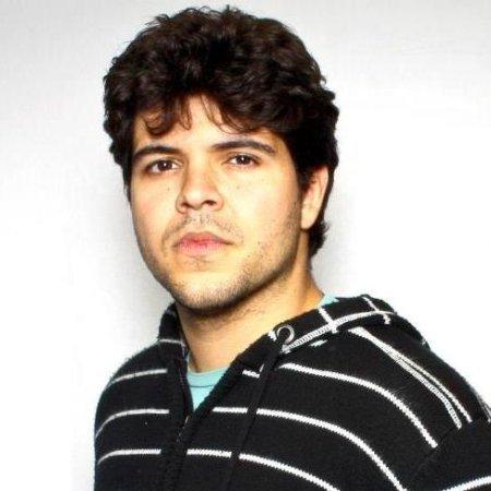 Pedro Doria Maia