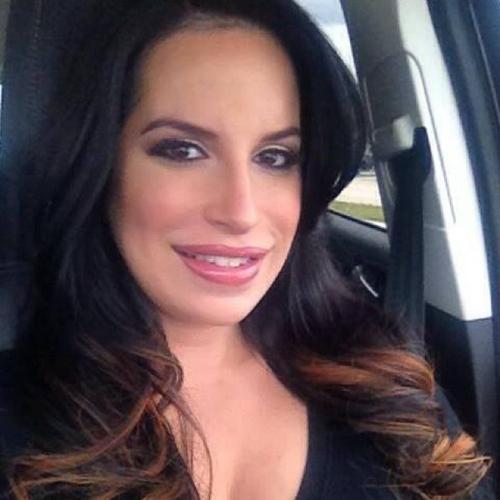 Vanessa Bolanos Fernandez, MSW, BCaBA