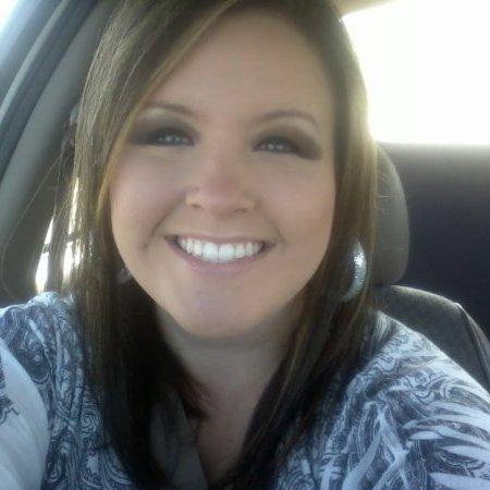Brittany Becker