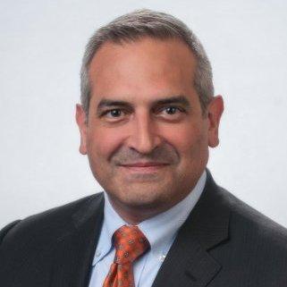David J. Abood