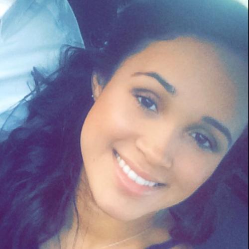 Catherine Figueroa
