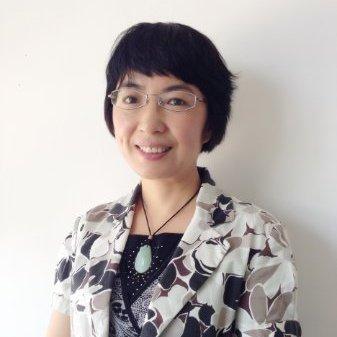 Anita Sun Tong