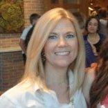 Debbie Stacy