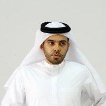 Salem Al-Mansoori