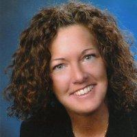 Patricia Trish Denny
