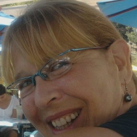 Christina Boyko