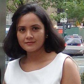 Dipanwita Das